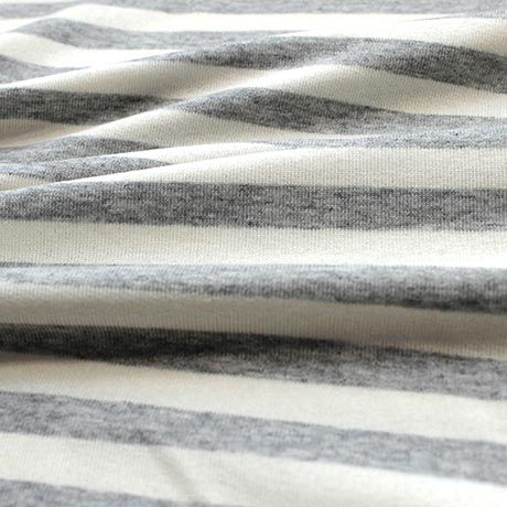 Sew over It online fabric Shop -Jersey_silver stripe1