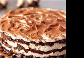 Tiramisu taart  http://www.solo.be/nl/recepten/tiramisu-taart-.htm