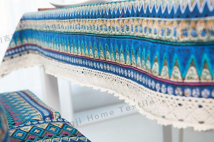 boheme tablecloth (3)