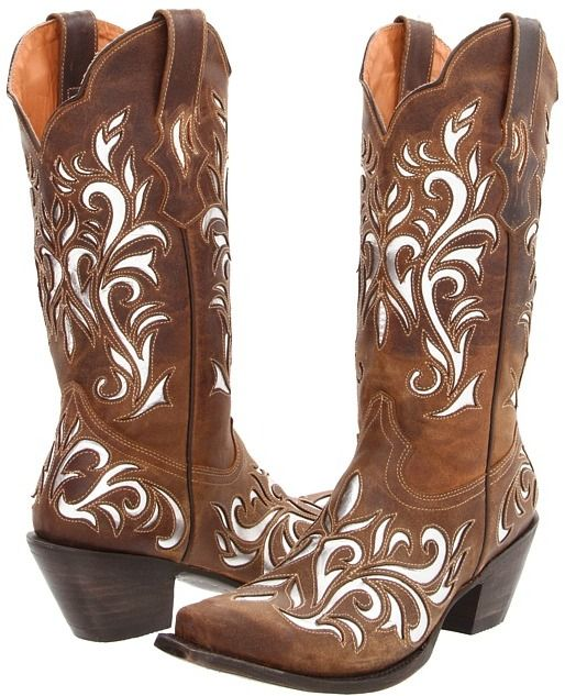 118 best Cowgirl get up! images on Pinterest