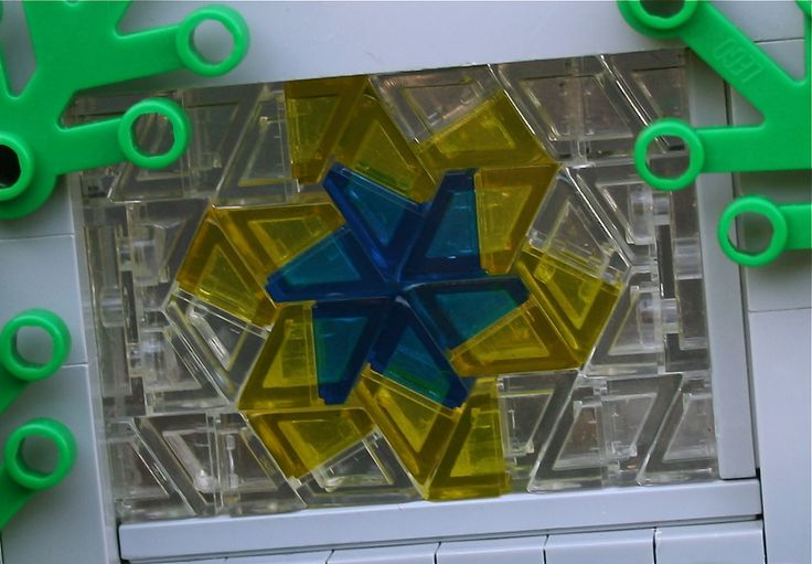 https://flic.kr/p/cNwRAA   GC2 Part 2: The forgotten Palace   Stained glass. Thanks to Katie Walker for the great tutorials =D
