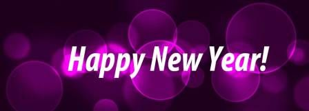 pin by aliya jain on happy new year 2015 happy new year happy new year facebook happy new year banner