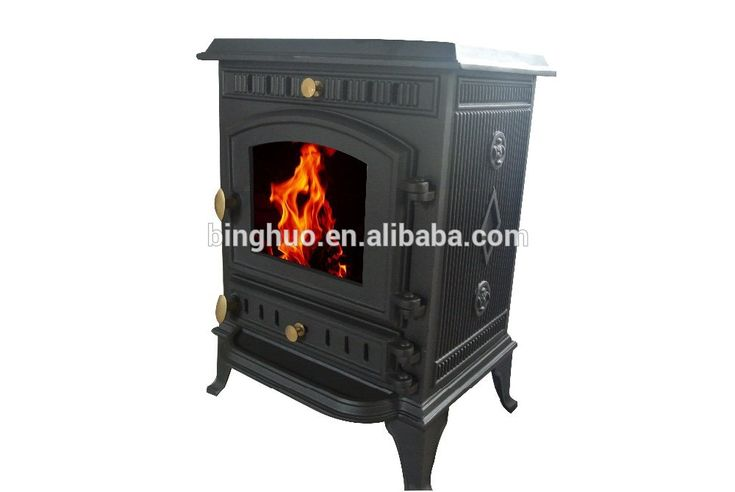Best 25 wood stoves for sale ideas on pinterest stoves for Decorative rocket stove