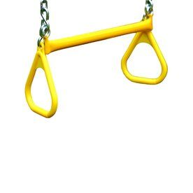 Lowes Playground Rings