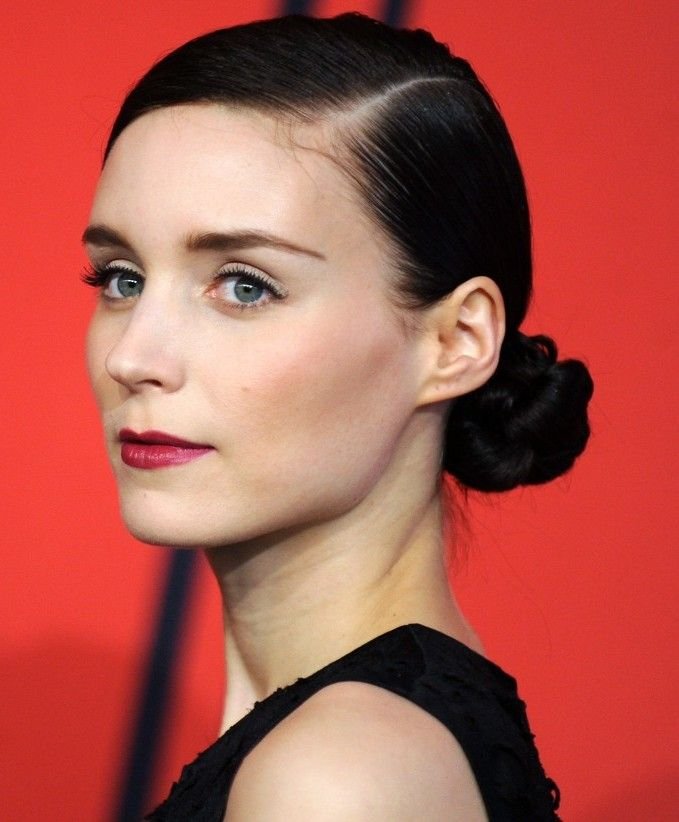 Image result for Rooney Mara