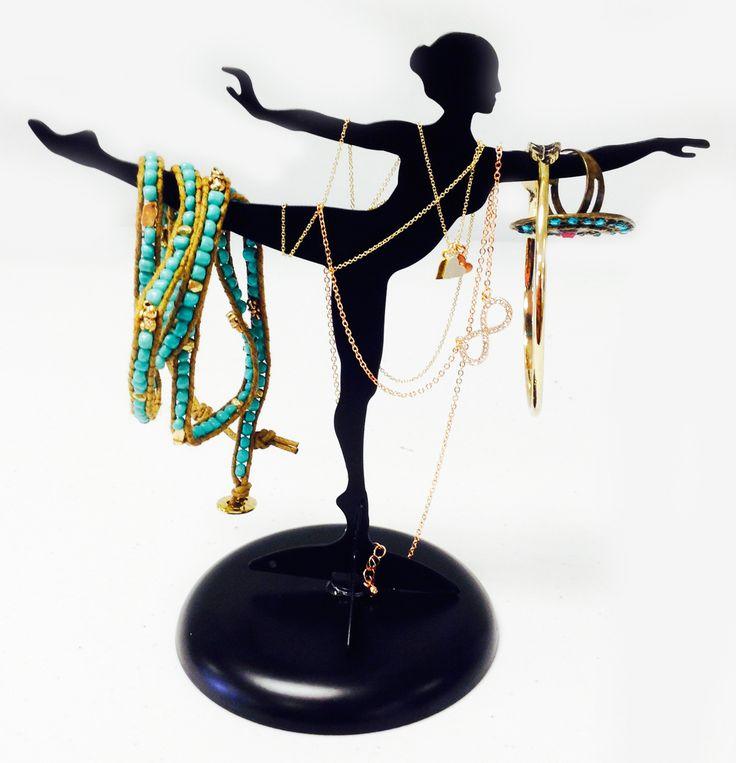 Joyero bailarina $ 39.900