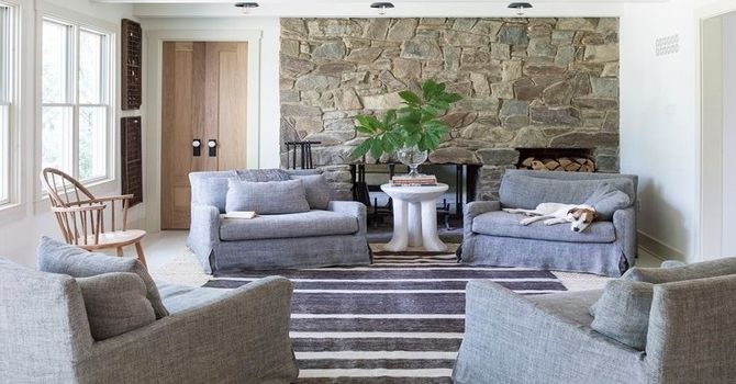 5 Living Room Furniture Arrangement Ideas #livingroomforniture #modernchair #arrangementideas living room forniture | See more at: http://modernchairs.eu/living-room-furniture-arrangement-ideas/