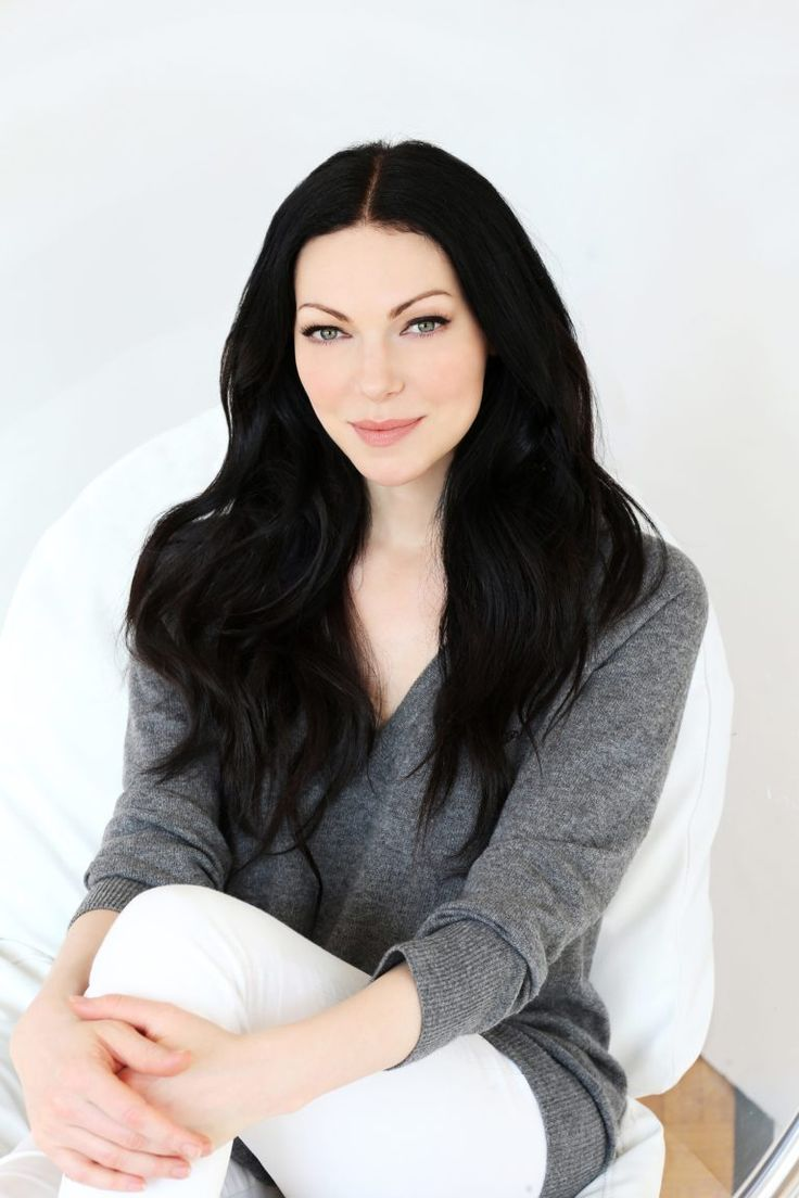 New Interview Laura Prepon http://fanfest.com/2017/07/20/fan-fest-exclusive-orange-is-the-new-black-star-laura-prepon-talks-season-5-directorial-debut-and-approaching-motherhood/