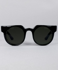 Spitfire Modernist Sunglasses - Brought these ready for Holidays Love!