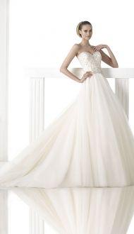 Mada-by-Pronovias-Wedding-Dress.jpg