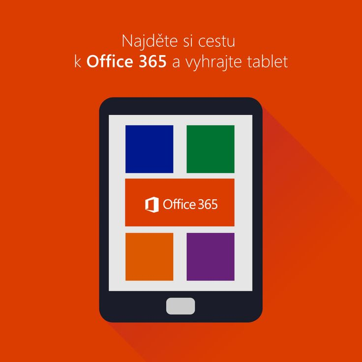 Kdo hledá, najde!  Velká hra o tablet Acer Iconia W4 a roční předplatné na Office 365. Vaším úkolem bude najít v následujících dvou týdnech sedm indicií, které vás dovedou až k výhře. Pátrání začíná v sharu – na stejném místě, kde jste s námi zažili i psaní románu Setkávání – a zavede vás přímo do nitra Office 365. Jestli se vydáte na cestu sami nebo ve skupině, je jen na vás. Než začnete, pozorně si přečtěte pravidla soutěže na Facebooku MicrosoftCZ.