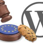 Pubblica gratis la Cookie Policy sul tuo sito.