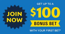 Online betting on horse, harness and greyhound racing - sportsbet.com.au