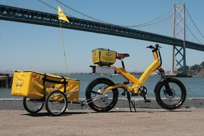 1000+ images about EMMO E-bikes on Pinterest