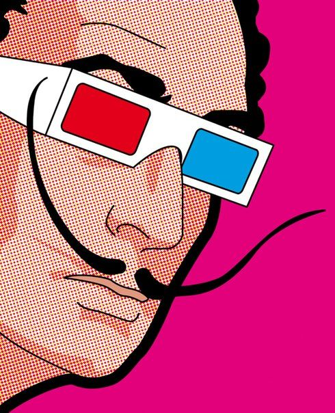 Gregoire Guillemin To see the full gallery altervista