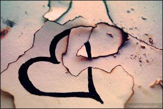 Kata Sakit Hati Buat Mantan Paling Romantic
