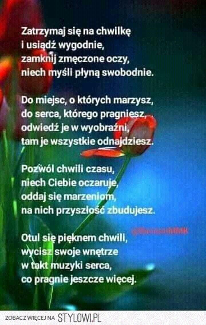 Wierszyk Cytaty Zyciowe Cytaty Urodzinowe Pozytywne Cytaty