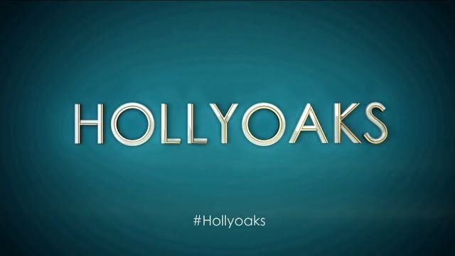 Hollyoaks 23rd May 2016 Full Episode   Hollyoaks 23rd May 2016 Full Episode  About us  Hollyoaks is a British soap opera first broadcast on Channel 4 on 23 October 1995. It was originally devised by Phil Redmond who had previously conceived the Channel 4 soap Brookside. The programme is set in a fictional suburb of Chester called Hollyoaks and features a large cast of characters primarily aged between 16 and 35. The daily soap that follows the loves lives and misdemeanours of a group of…