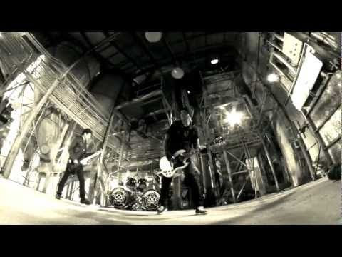 NEWSTED -- Soldierhead (Official Video) - YouTube