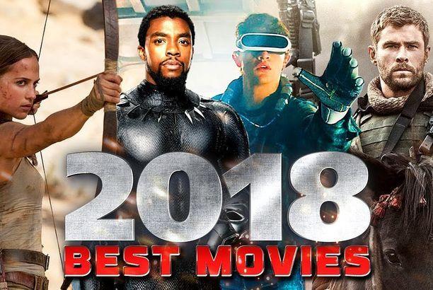 Pin On Upcoming Movies