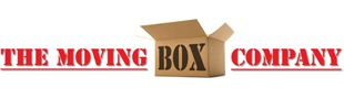 The Moving Box Company