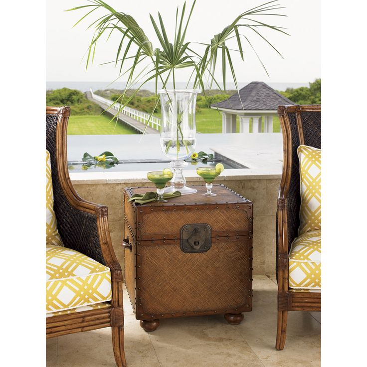Elegant Tommy Bahama Furnitureu0027s