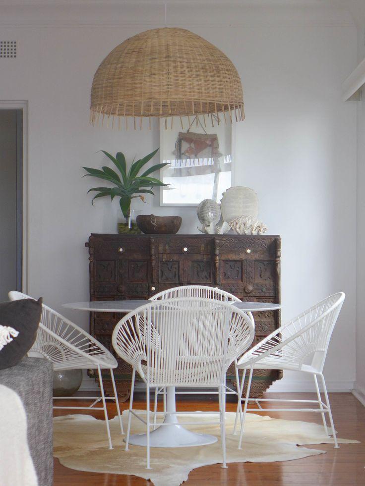 9 best Retro Stühle images on Pinterest Banquette bench, Dinning - küchenrückwand glas preis