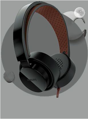 En Yeni Philips Kulaklıklar  - Özel Fiyatlarıyla Mormani Stoklarında http://www.mormani.com/