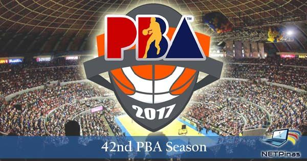 Philippine Basketball Association (PBA) will open its 42nd season this Sunday, November 20, and the ...