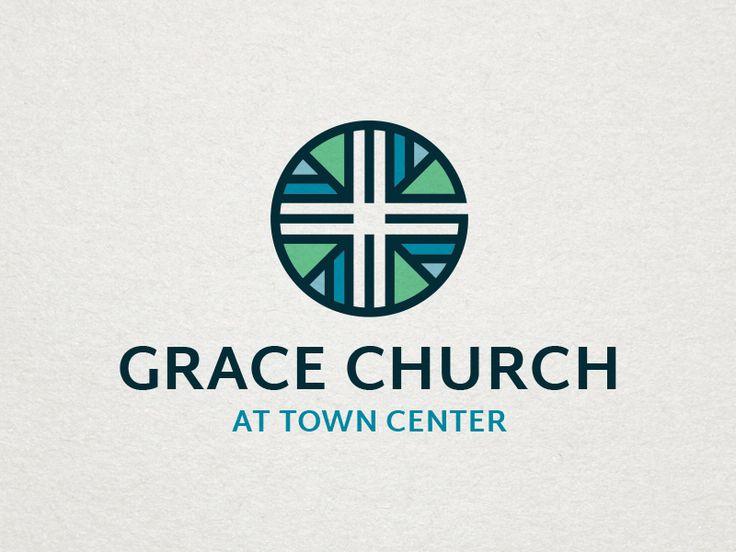 Grace Church at Town Center