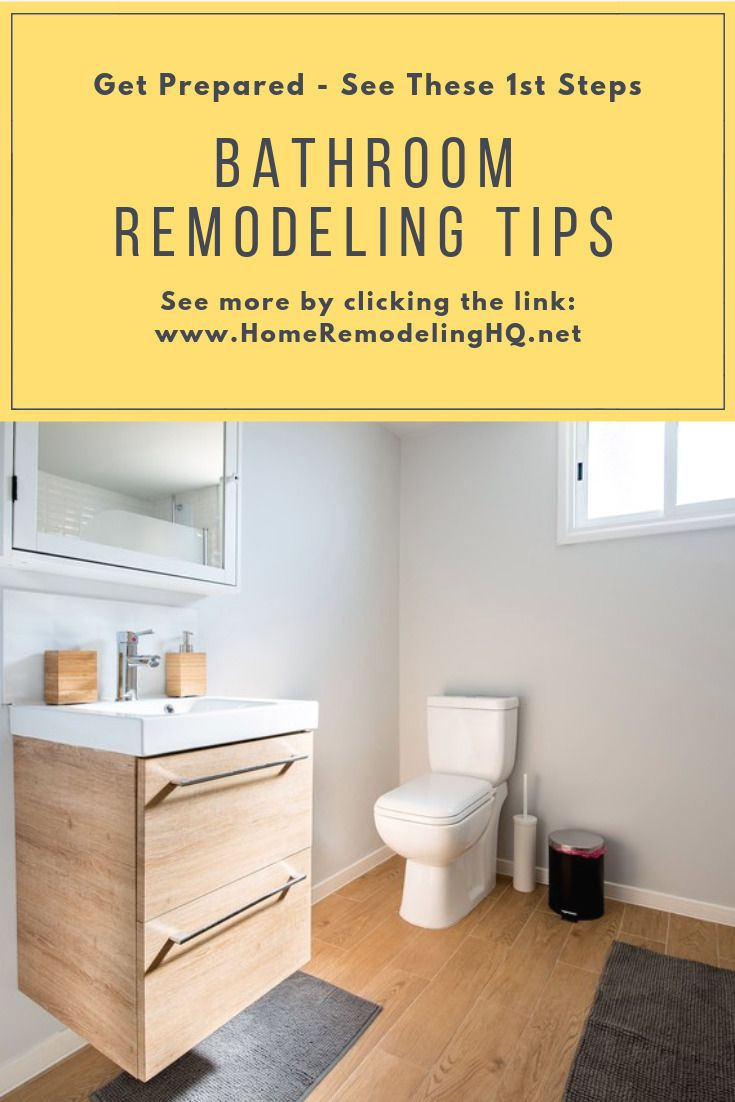4 Bathroom Remodeling Tips You Can T Ignore Bathrooms Remodel Remodel Bathroom Remodel Designs
