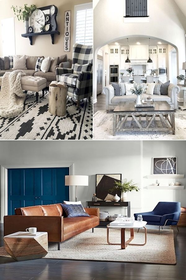 Interior Decorating Ideas For Living Room Home Furnishing Ideas Living Room Lounge Room Accessories Living Room Lounge Living Room Decor Retail Furniture Decorating ideas living room furniture