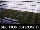 #Ticket  2-4 Denver Broncos vs New England Patriots Tickets 12/18/16 (Denver) #deals_us