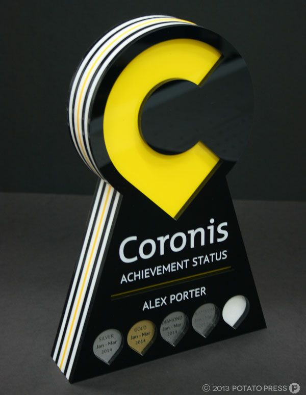 Coronis-custom-fulltrophy-trophy-bespoke-acrylic-print-custommade-trophies