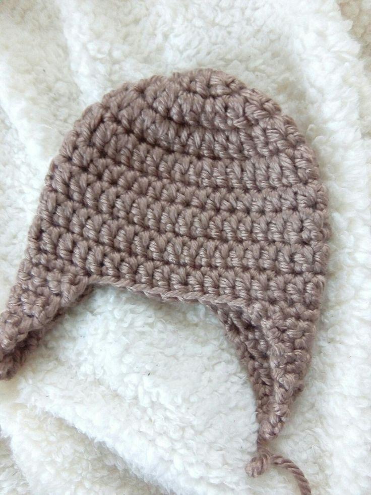 72 best Crocheted by Carolines Welt images on Pinterest | Kostenlos ...