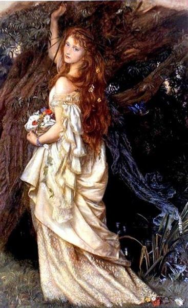 Navia, diosa celta de la prosperidad y la  fertilidad. Propicia el éxito en todo que necesite crecer y prosperar: negocios, amores, o salud. Se dice que en sus manos esta la memoria de todas las semillas, de todas las plantas y flores de las que ella cuida. A ella se le encomiendan los embarazos, los niños y las personas mas indefensas.