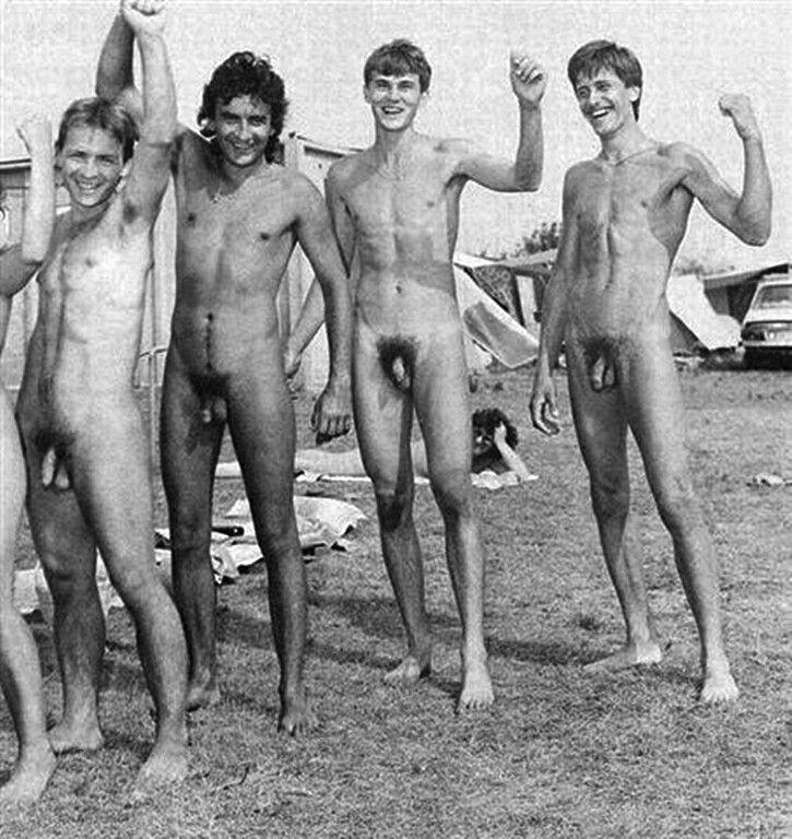 порно фото голые мальчишки