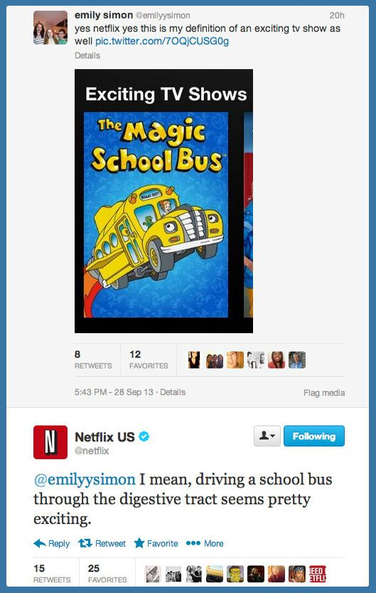 how to stop paying netflix