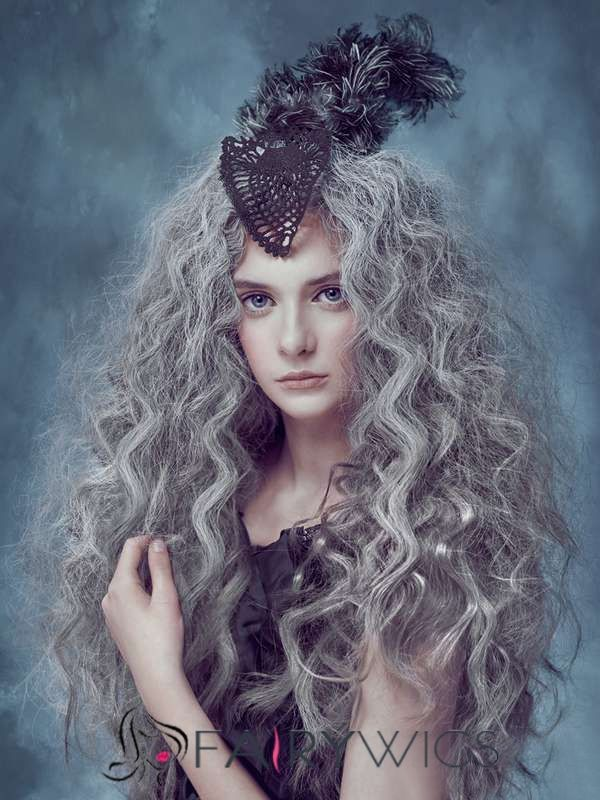 17 Best Images About Costume Wigs On Pinterest Full Lace