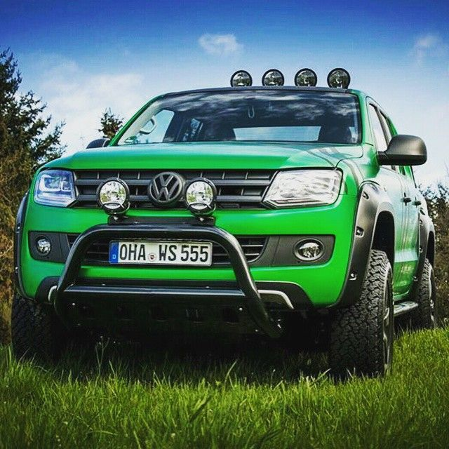 195 best images about vw amarok on pinterest volkswagen trucks and 4x4. Black Bedroom Furniture Sets. Home Design Ideas