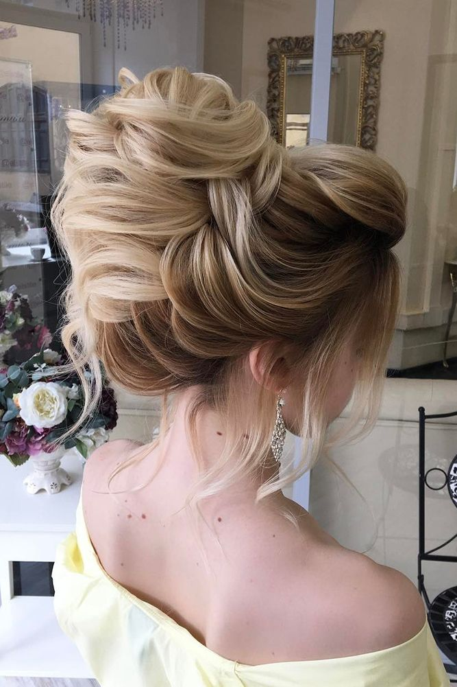 haircut for wavy hair 3212 best images about wedding hairstyles amp updos on 1411