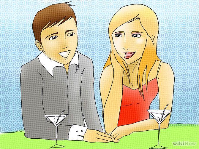 Dicas para votos de casamento