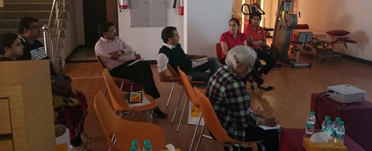 World Diabetes Day 2014: AktivOrtho™ plays an 'Aktiv' role through its Information Session  http://aktivorthoblog.blogspot.in/2014/11/world-diabetes-day-2014-aktivortho.html