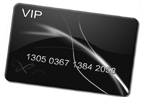 Зарадвайте Вашите специални клиенти с VIP карта!   http://j-point.net/cards/vip-karti-2_2422.html