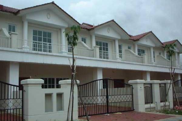 Investor properti Indonesia incar Australia