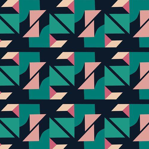 Best 25+ Scarf design ideas on Pinterest | White scarves, Scarf ...