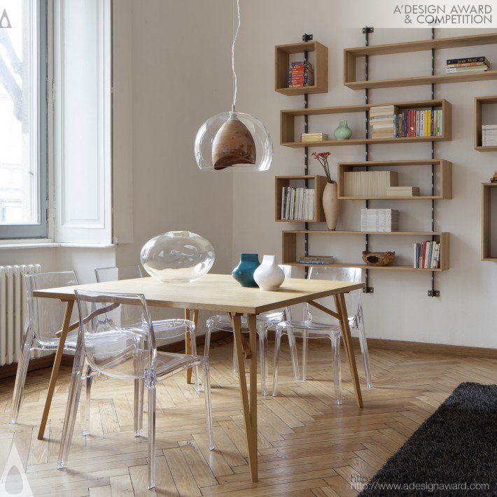 Furniture Design Award 2016 best 25+ call for entry ideas on pinterest | furniture 123, art