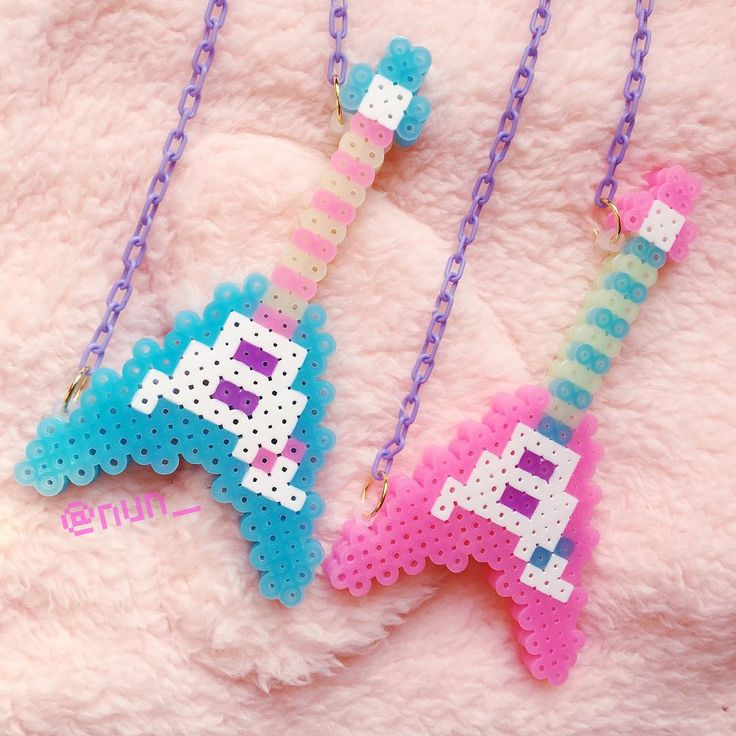 best 25 iron beads ideas only on pinterest hama beads hama beads coasters and hama beads jewelry. Black Bedroom Furniture Sets. Home Design Ideas