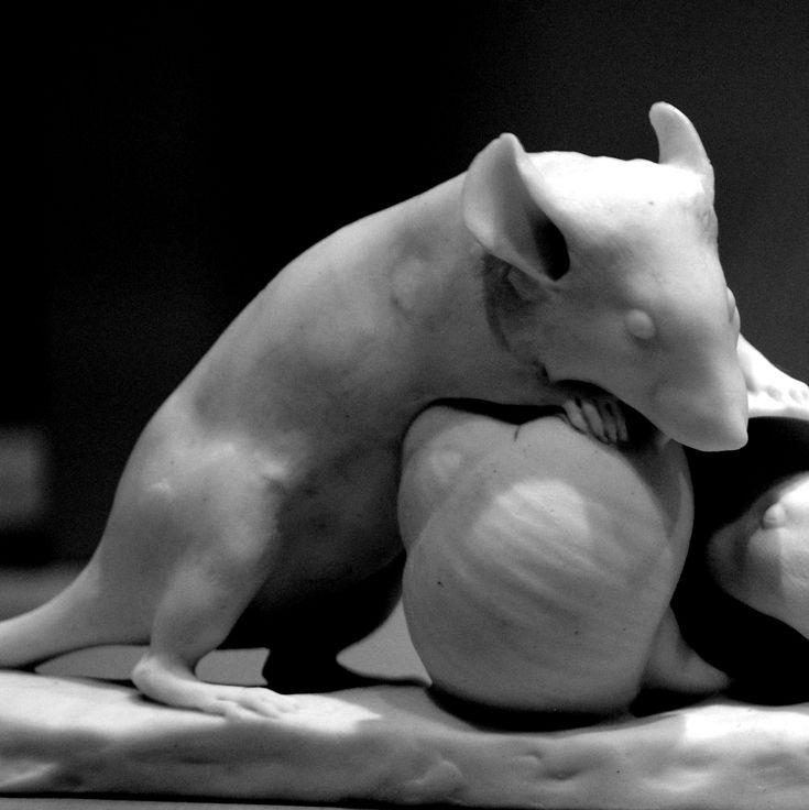 75 best Animaux - Sculptures images on Pinterest   Lions, Bronze ...