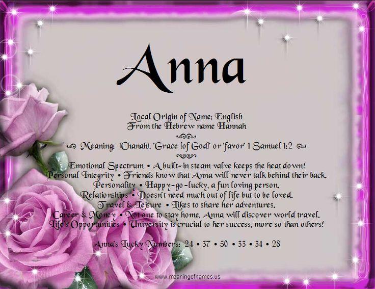 Significato dei nomi La creazione di angie è un hub per-5833